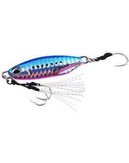 ALLBLUE DRAGER SLOW (F) 30G