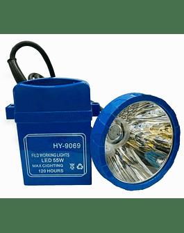 Foco led 55w