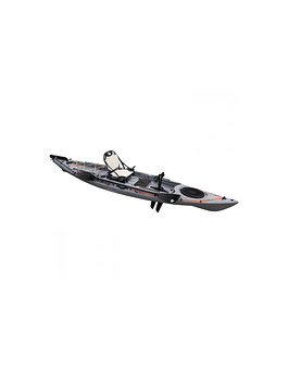 Galaxy Kayaks Alboran FX (G)