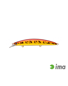 IMA Gyodo 130MD #106 (23gr)