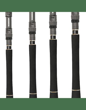 Tsurinoya Struggle SGS-912M (10-30gr)