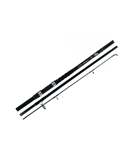 RAPALA GUANAQUEROS XXH 3.60 MT (100-200GR)