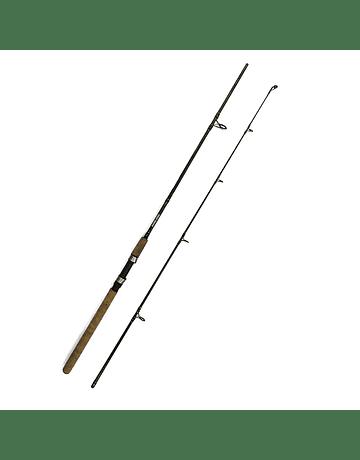RAPALA ROYAL KING 2.40 MT  (50-150GR)