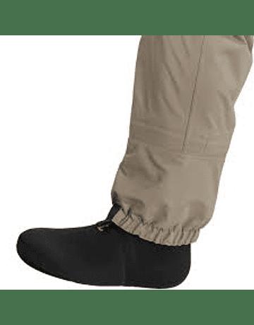 Snowbee Ranger2 Breathable Stockingfoot