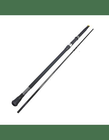RAPALA GUANAQUEROS XX 3.30 MT (50-150GR)