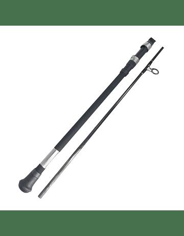 RAPALA GUANAQUEROS 2.70 MT (80-180GR)