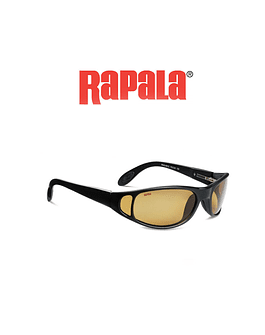 rapala vision gear RVG 001C