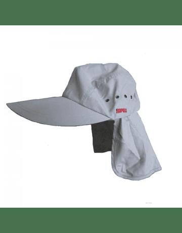 Gorro rapala gris claro