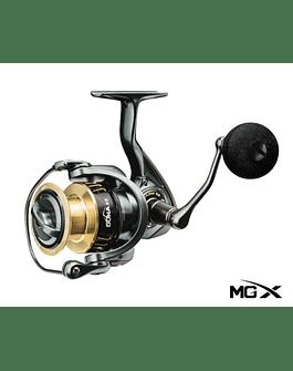 MGX DUNA 3.5