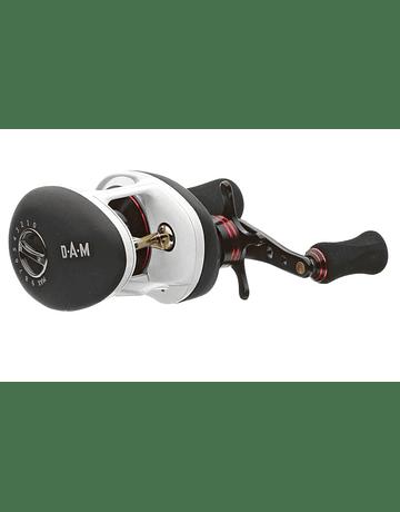 Dam Quick SLR (Izquierdo)