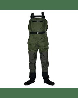Wader Rapala X-Protect 3+4 talla S