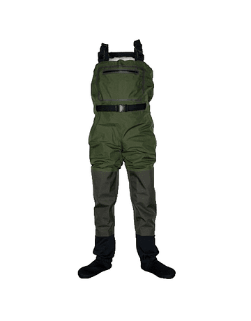 Wader Rapala X-Protect 3+4