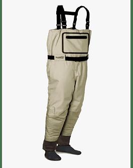 Wader Rapala X-Protect Chest