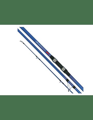Caña Rapala Pacific Blue 3.90 metros