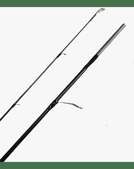 Okuma Safina 1.98 metros (10-30gr)
