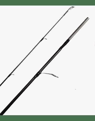 Okuma Safina X spin 2.10 metros (5-20gr)