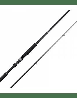 Cinnetic Cinergy Sea Bass 2.70M