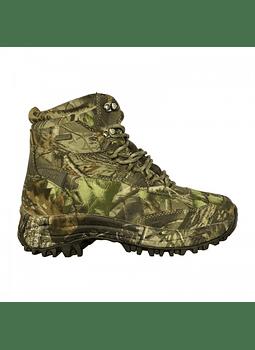 Zapato Quail Timber N° 42