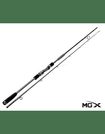 MGX Lomas GT 902 2.74mts (25-70gr)