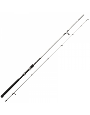 Caña crafty sea bass 2.40 ML