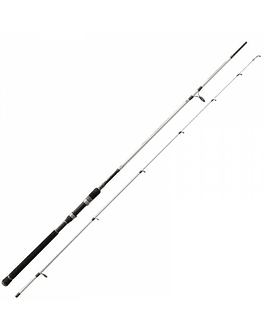 Caña Crafty sea bass 2.70 M