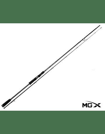 MGX Lomas GT 922 (15-42gr)