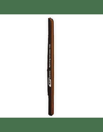 CINNETIC Porta-Caña SPINNING ROD CASE 160