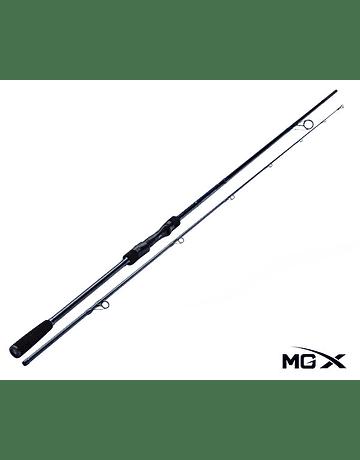 MGX Parakas 862 2.60MTS (15-50gr)