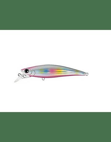 Shimano Spin Drift 110s 002