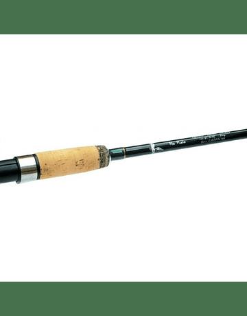 Eagle Claw Río Puelo 1.95