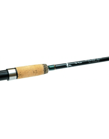 Eagle Claw Río Puelo 1.95 (30-70gr)