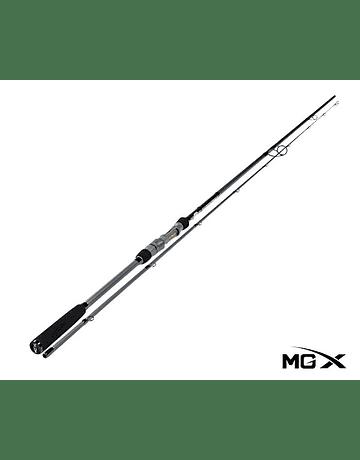 MGX Titanium 2.90m (20-60gr)