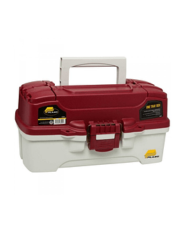 Plano 1-Tray Box