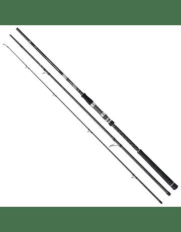 Cinnetic Cinergy Compact 3.30MH (30-100g)