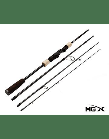 MGX Sakuara TRV 2.10 (5-20gr)