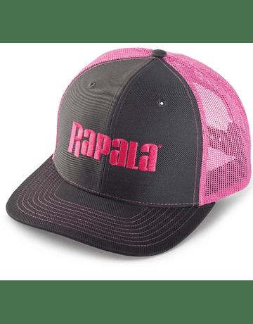 Rapala Trucker 2019 Rosado