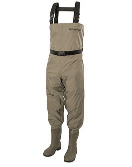 Snowbee Ranger Breathable  Wader N° 41