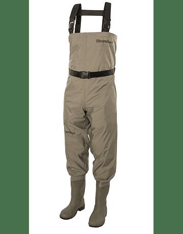 Snowbee Ranger Breathable Wader