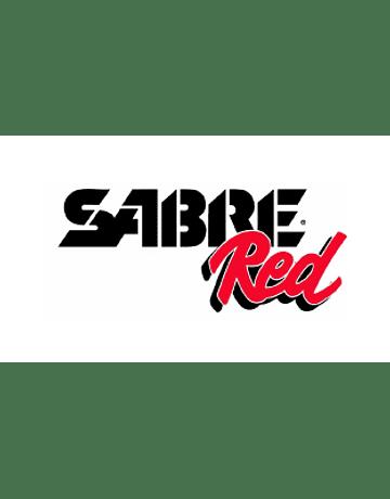 Sabre Red Pepper Gel F15