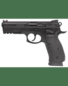 ASG CZ SP-01 Shadow 4.5mm