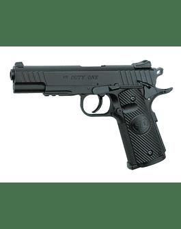 ASG STI Duty One 4.5mm