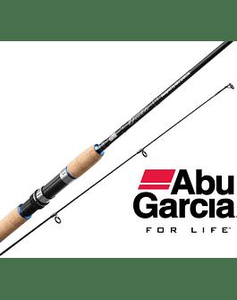 Abu Garcia Devil H  3.00 MT  ( 40-80gr)
