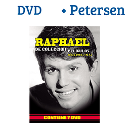 Raphael de colección