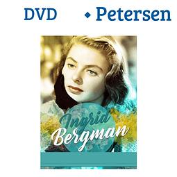 Ingrid Bergman Vol. 4