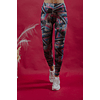 Candy Sky Leggings