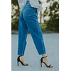 Mom's Fit Jeans