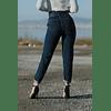 Cigar Bow Jeans
