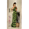 Cosmo Green Set