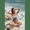 Coralia Bikini