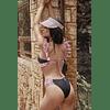 Annelise  Bikini